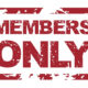 members-only-image